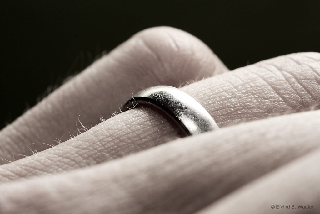 ring by Eivind Barstad Waaler on Flickr